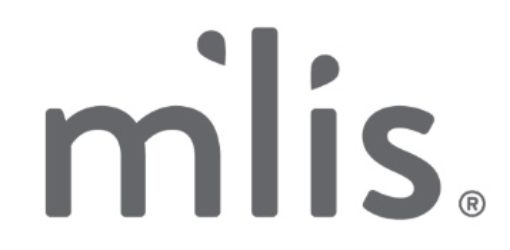 M'lis Blog
