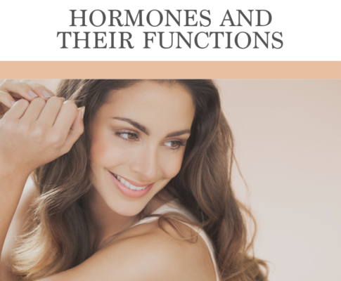 Hormones and Their Functions