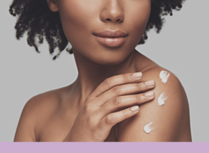 7 Cold Weather Skin Care Products to Revive Dry Skin