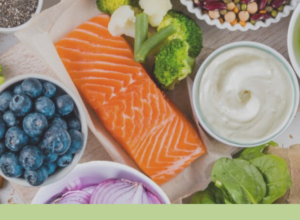 What is the VitaVore Diet and How Does it Work?