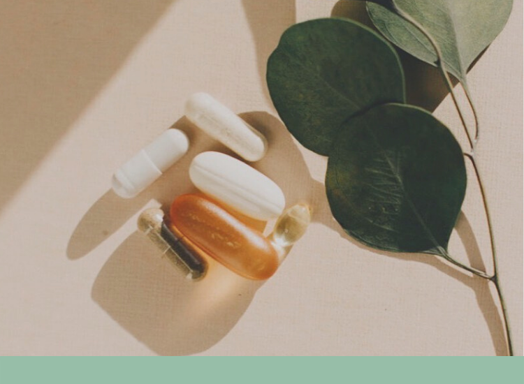 What Makes Our Supplements Different?